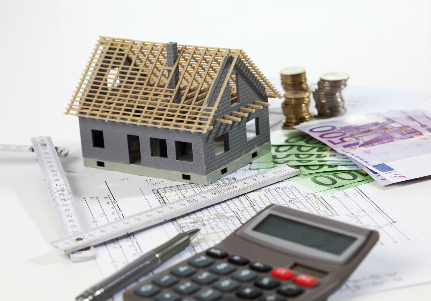 7 Things To Know Before Trading Into A Better Home